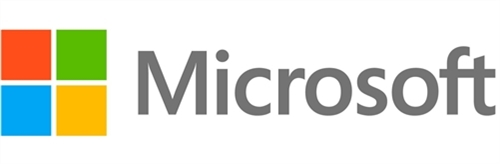 microsoft certification exams coupons